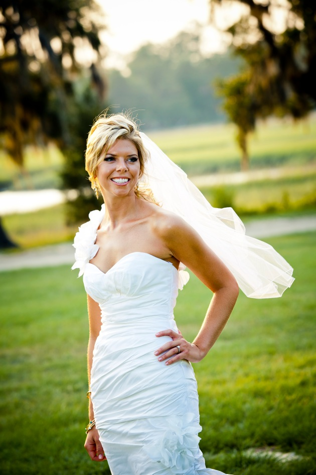 Brittany Lee (bridal)-112