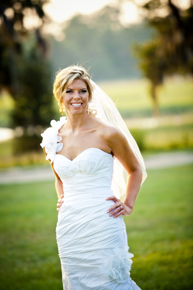 Brittany Lee (bridal)-115