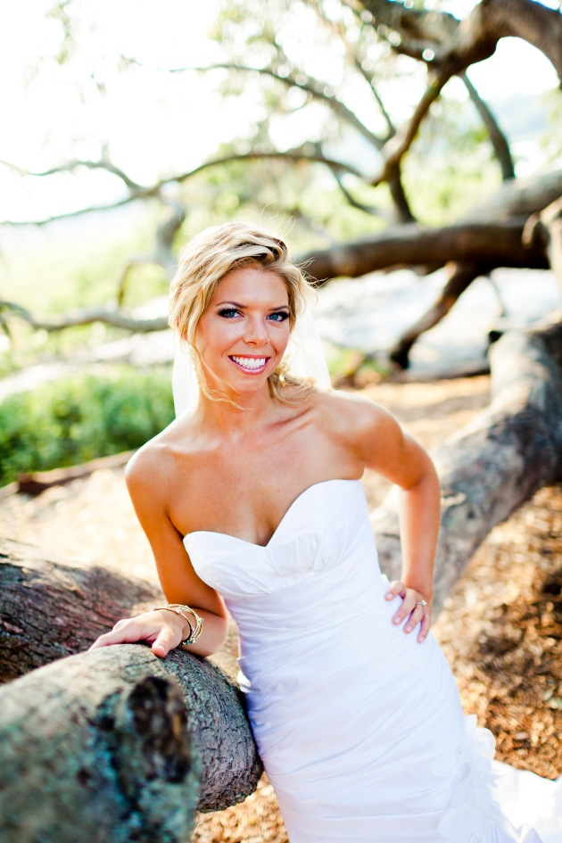 Brittany Lee (bridal)-25