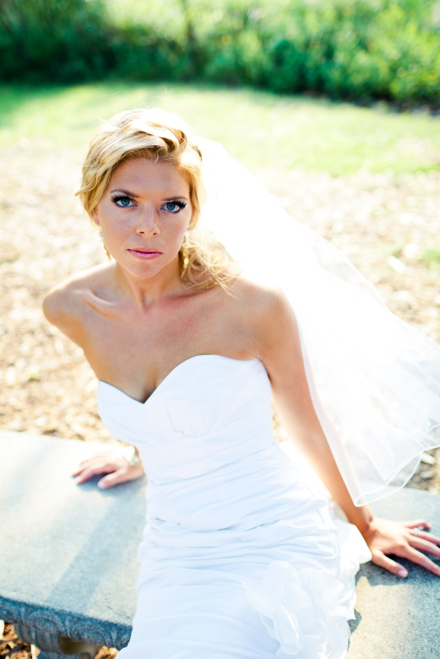 Brittany Lee (bridal)-37